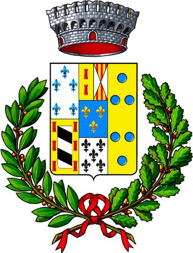 Logo Comune di Roccalumera